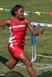 Dajunonna Mikulin Women's Track Recruiting Profile