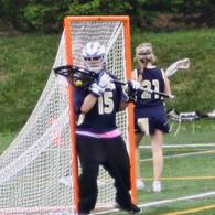 Samantha Shaw's Women's Lacrosse Recruiting Profile