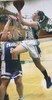 Jessica Zabielski Women's Basketball Recruiting Profile