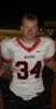 Marcus Weymiller Football Recruiting Profile