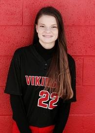 Caitlyn Guidice's Softball Recruiting Profile