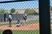 Kekaiomalu Adachi Baseball Recruiting Profile