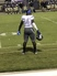 Asher Spivey Football Recruiting Profile
