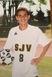 James Corcoran Men's Soccer Recruiting Profile