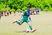 Luka Noronha Men's Soccer Recruiting Profile