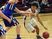 Antonio Ruiz-Haynes Men's Basketball Recruiting Profile