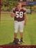 Isaiah Tyler Football Recruiting Profile