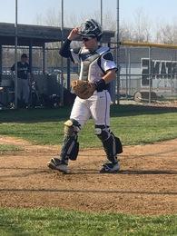 Jacob Sigler's Baseball Recruiting Profile