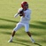 Max Holtzclaw Football Recruiting Profile