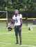 Terrance Carter Football Recruiting Profile