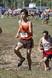 Athlete 680449 square