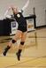 Kylee Walker Women's Volleyball Recruiting Profile