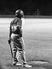 Deleon Nelson Baseball Recruiting Profile