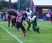 Antwan Glasper Football Recruiting Profile