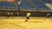 Gavin Morris Men's Basketball Recruiting Profile