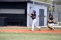 Jonathan Ramallo's Baseball Recruiting Profile
