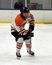 Logan Clairmont Men's Ice Hockey Recruiting Profile