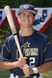 Andre Angel-Bello Baseball Recruiting Profile