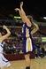 Dakota Boehler Women's Basketball Recruiting Profile