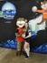 Samantha Rendon Women's Volleyball Recruiting Profile