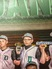 James Harkenrider Baseball Recruiting Profile
