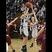 Logan Ehlers Women's Basketball Recruiting Profile