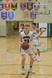 Jarrett Kruse Men's Basketball Recruiting Profile