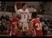 Landyn Freeman Men's Basketball Recruiting Profile