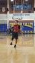 Brandon Lai Men's Basketball Recruiting Profile