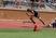 John Hansen Men's Track Recruiting Profile