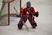 Rhys Netherton Men's Ice Hockey Recruiting Profile