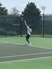 Adam Konfrst Men's Tennis Recruiting Profile