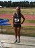Madeline Warren Women's Track Recruiting Profile