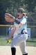 Isabella Hinojosa Softball Recruiting Profile