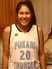 Stephanie BullChild Women's Basketball Recruiting Profile