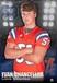 Evan Chancellor Football Recruiting Profile