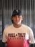 Preston Brady Baseball Recruiting Profile