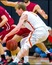 Jak Kitchens Men's Basketball Recruiting Profile