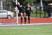 Hannah Drolshagen Women's Soccer Recruiting Profile