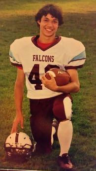 Garrett Gile's Football Recruiting Profile