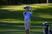 James Davignon Men's Golf Recruiting Profile
