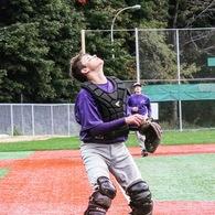 Christian Baaki's Baseball Recruiting Profile