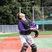 Christian Baaki Baseball Recruiting Profile