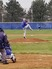 Cyler Nelis Baseball Recruiting Profile