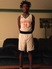 Jalen Aaron Men's Basketball Recruiting Profile