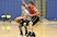 Eli Cross Men's Basketball Recruiting Profile