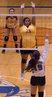 Cassandra Waler Women's Volleyball Recruiting Profile