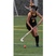 Tia Raspante Field Hockey Recruiting Profile
