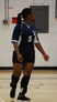 Ricardine Laventure Women's Volleyball Recruiting Profile