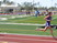 Kiley Aymar Women's Track Recruiting Profile